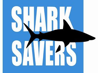 shark-savers