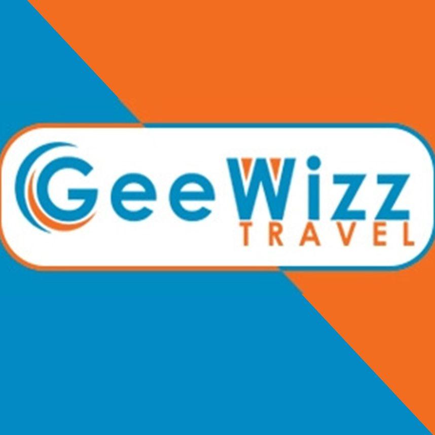 GeeWizz