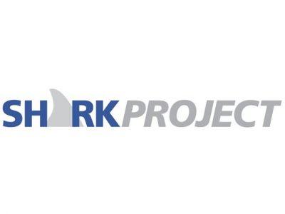 shark-project