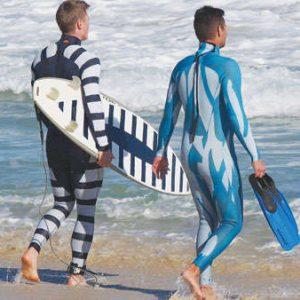 shark-proof-wetsuit